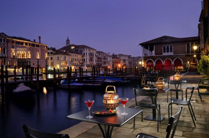 romance-2018-hotel-l-orologio-venezia-1-700x463.jpg