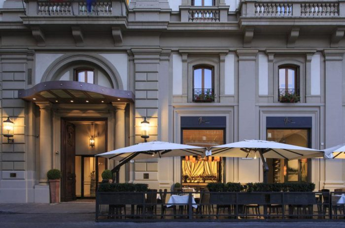 romance-2018-hotel-savoy-1-700x463.jpg