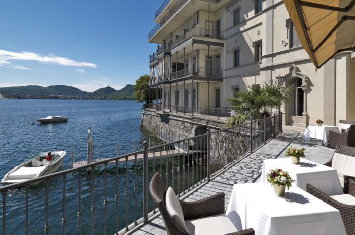 romance-2018-hotel-villa-flori-1-700x463.jpg