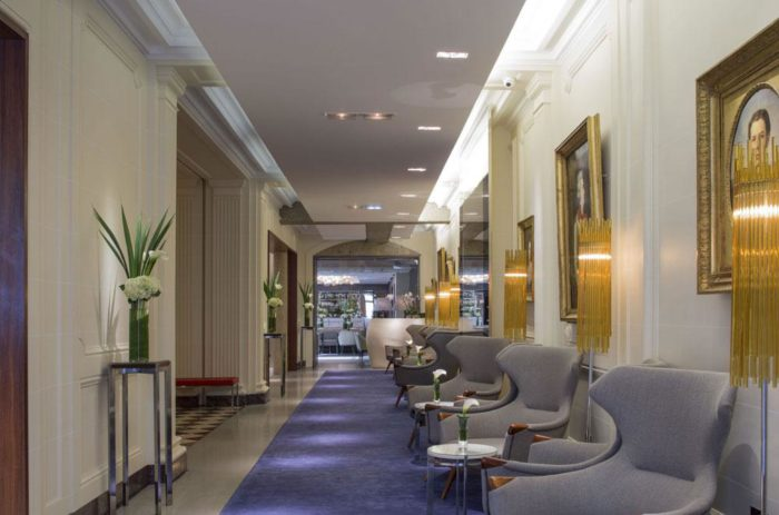 romance-2018-l-hotel-de-sers-1-700x463.jpg