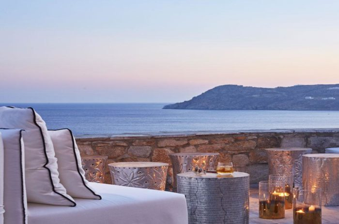 romance-2018-myconian-imperial-resort-700x463.jpg