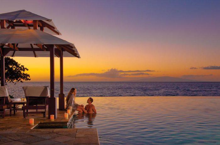 romance-2018-wailea-beach-resort-marriott-hawaii-1-700x463.jpg