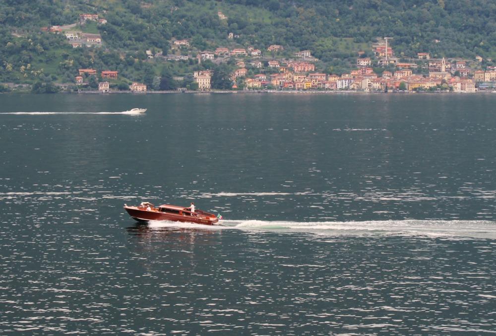 Boating on Lake Como.jpg