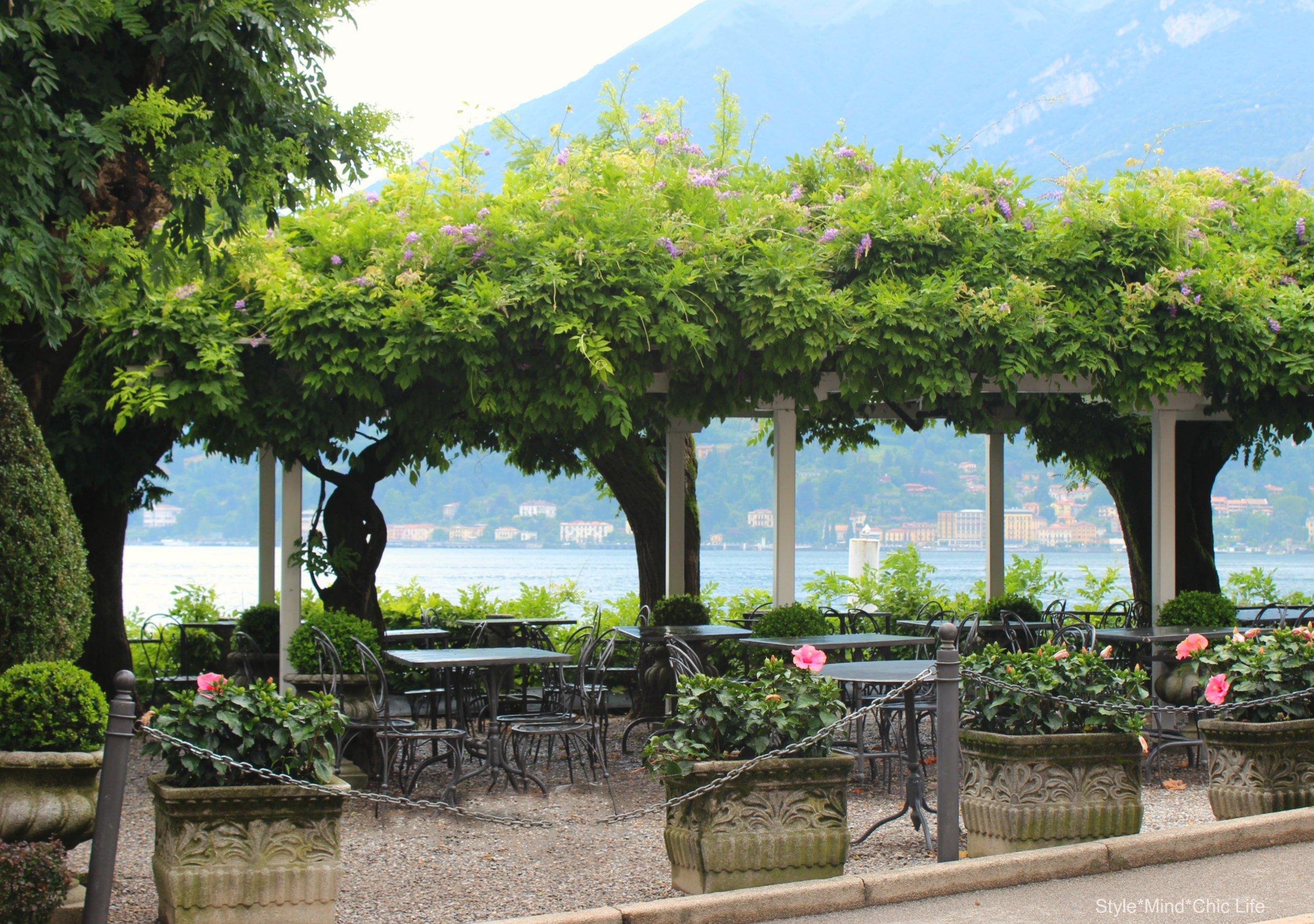 Lake Como.jpg