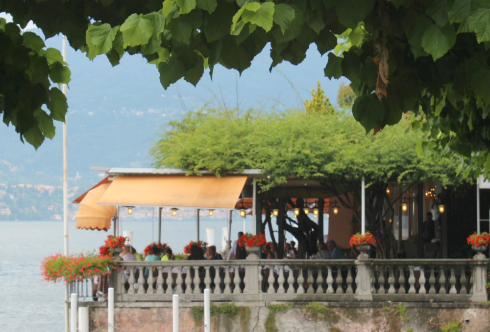 Bellagio lakeside dining.jpg