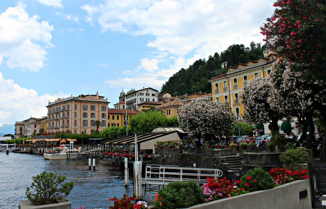 Bellagio view 3.jpg