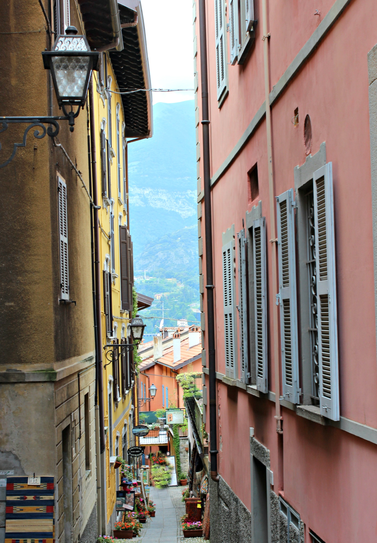 Bellagio Streets.jpg