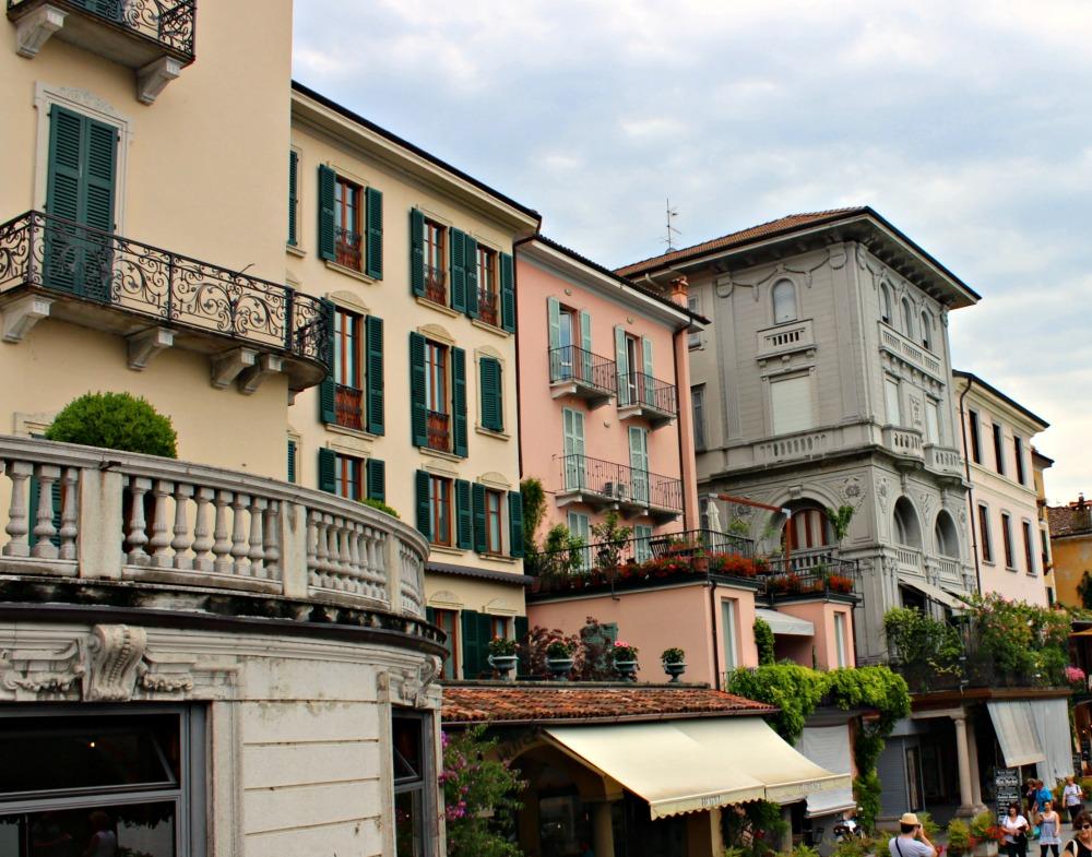 villas at Bellagio.jpg