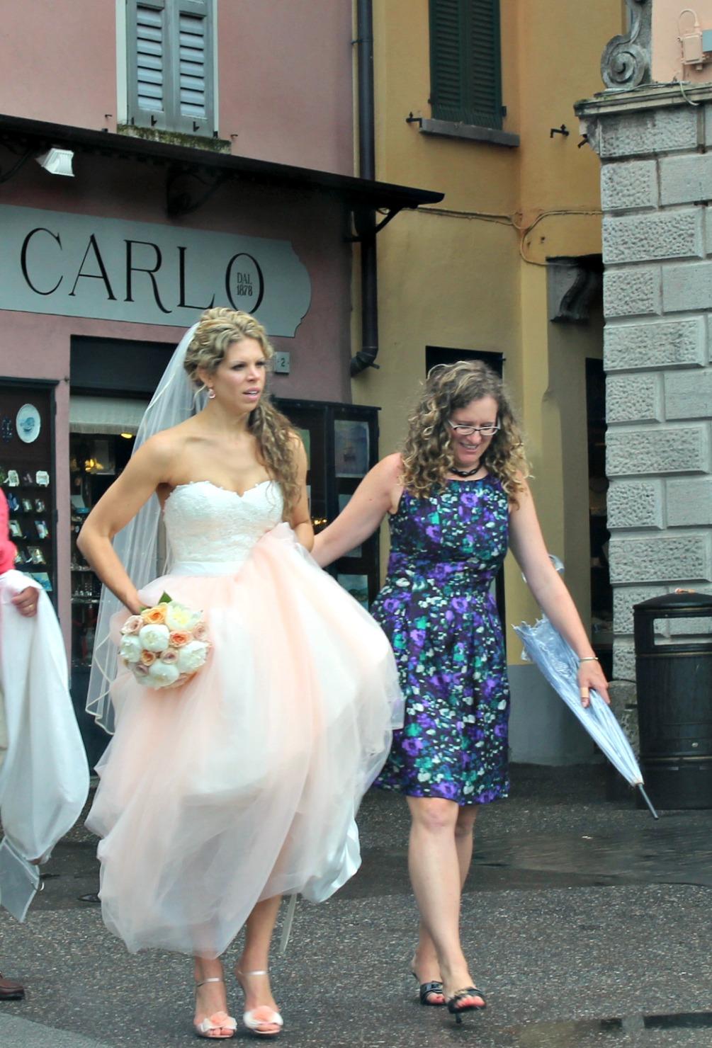 Bellagio Bride.jpg
