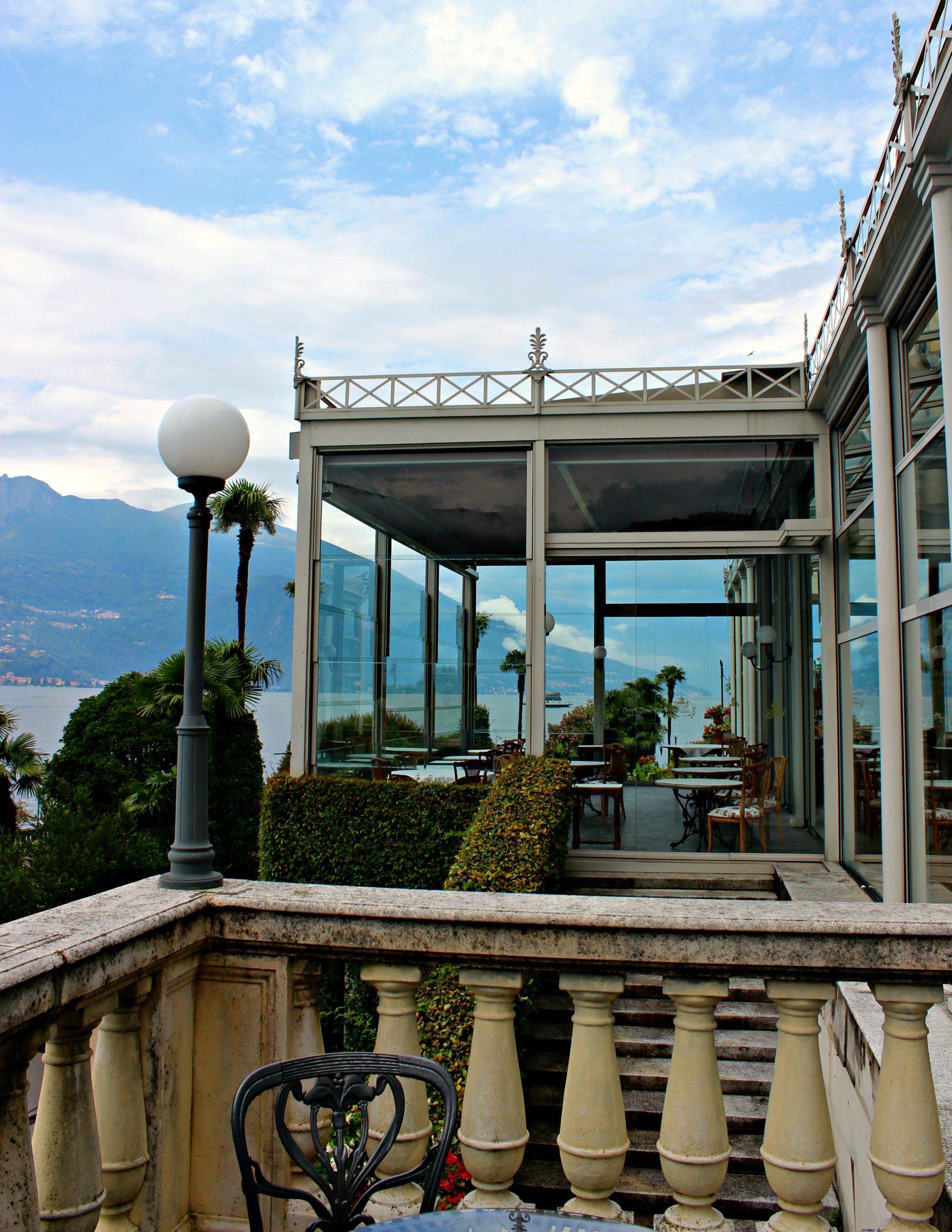 Bellagio hotels.jpg