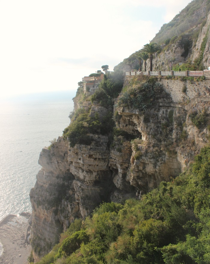 Amalfi Coast Green.jpg