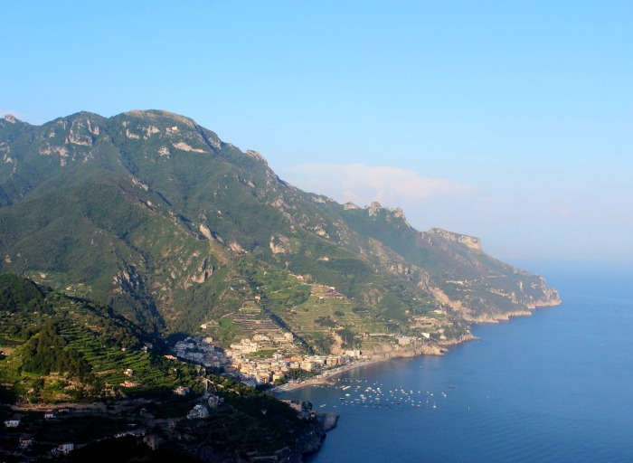 view from ravello.jpg