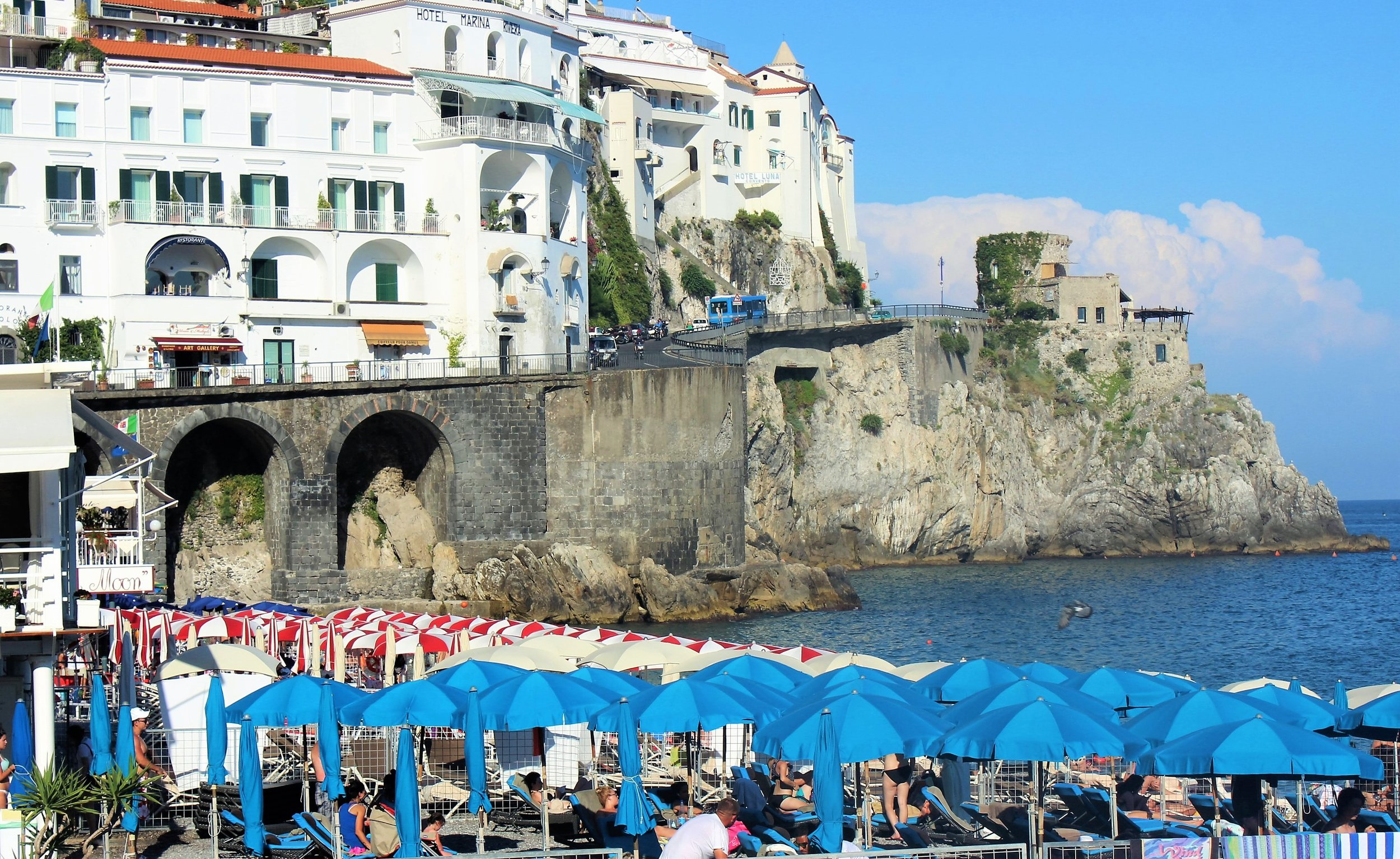 daytrip-amalfi-coast