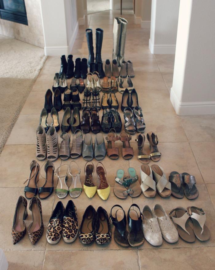 stylemindchic-life-italian-shoes