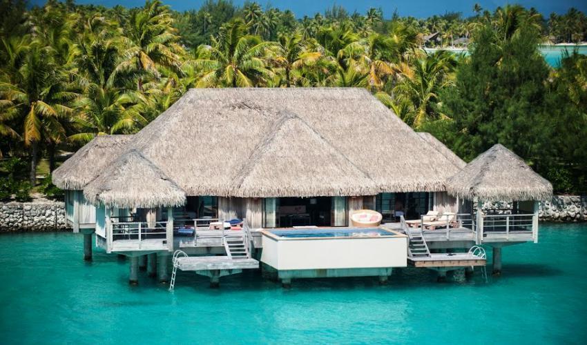 St_Regis_Bora_Bora_Resort_06.jpg
