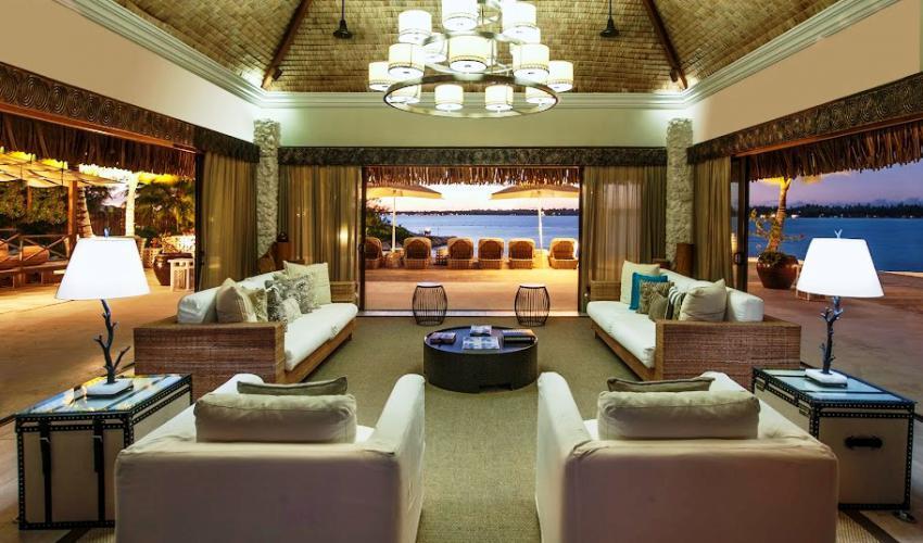 St_Regis_Bora_Bora_Resort_13.jpg