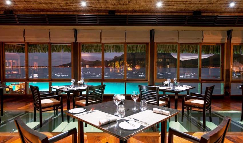 St_Regis_Bora_Bora_Resort_26.jpg