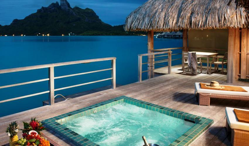 St_Regis_Bora_Bora_Resort_29.jpg