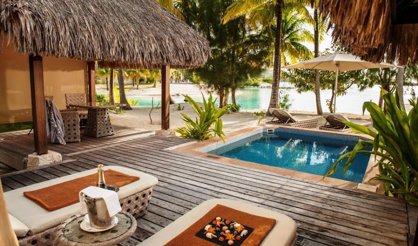 St_Regis_Bora_Bora_Resort_33.jpg