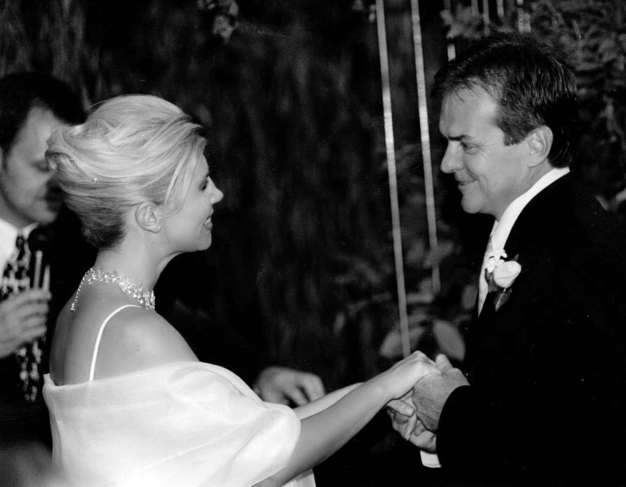 Heather and Scott vows Band w.jpg