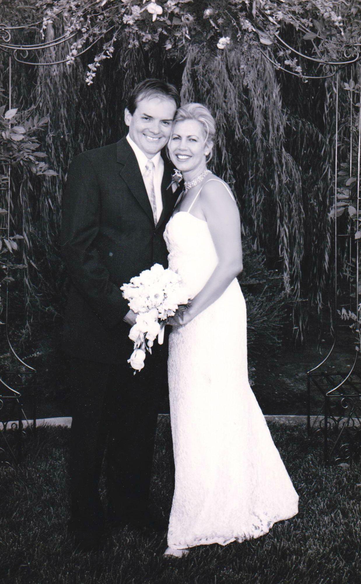 Scott and Heather Boost.jpg