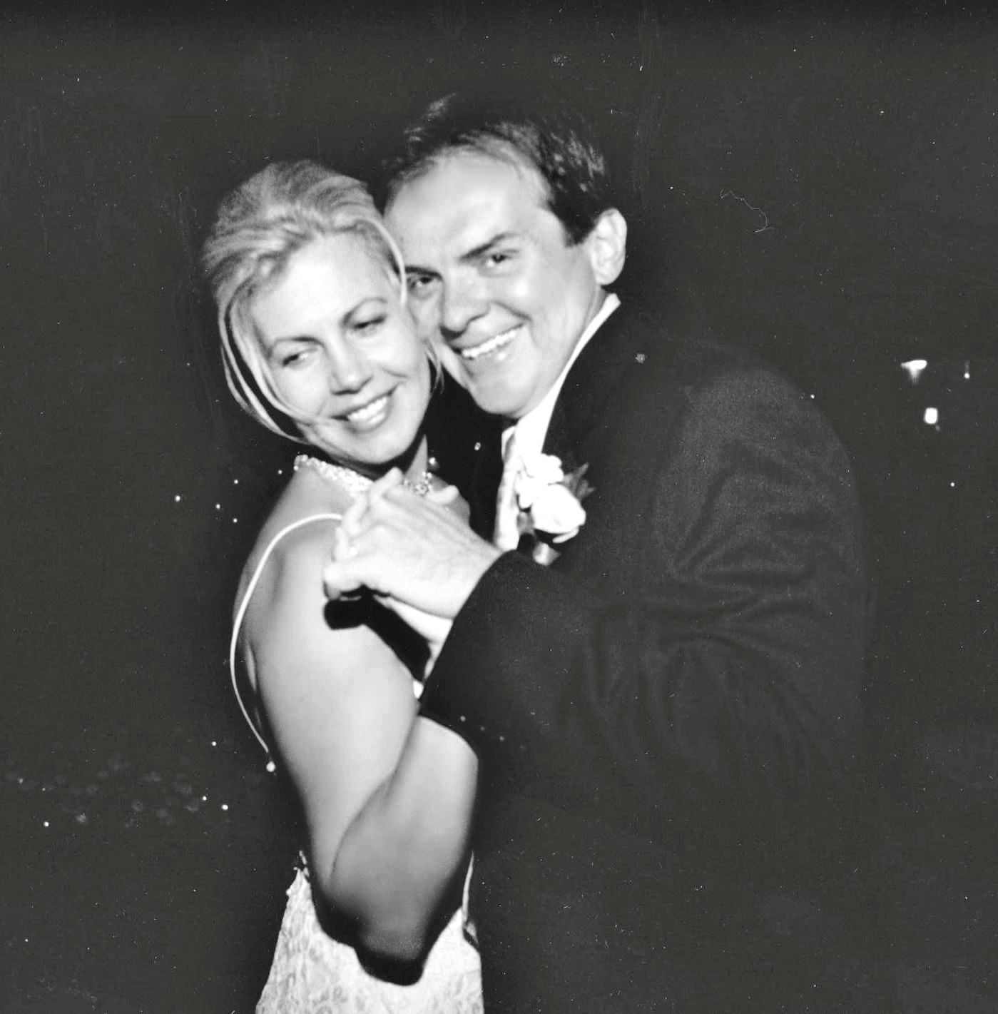 Scott and Heather Wedding dance with boost.jpg