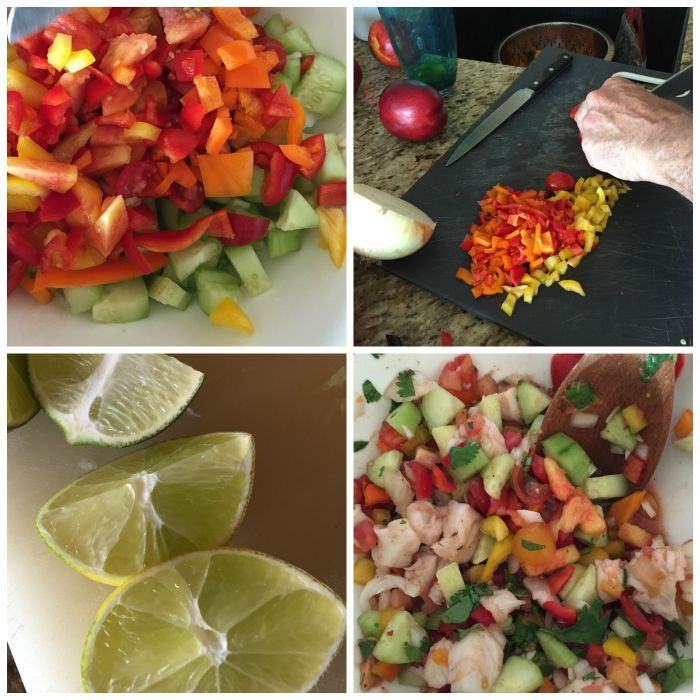 scott-lindstrom-ceviche