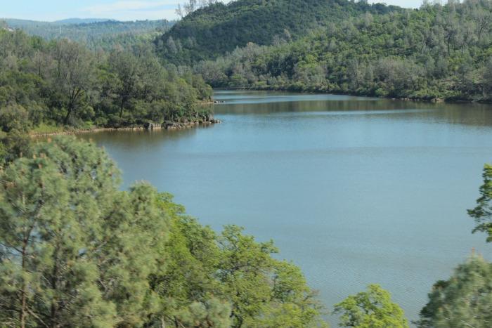 lake-oroville