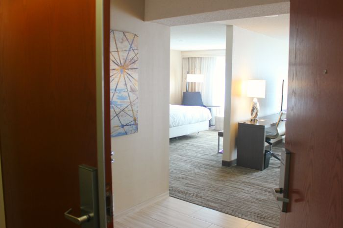 marriott-waterfront-suites-stylemindchiclife