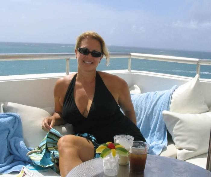 Heather-Lindstrom-San-Juan-PR.jpg