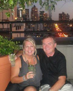 Scott-and-Heather-NYC-e1486166199645.jpg