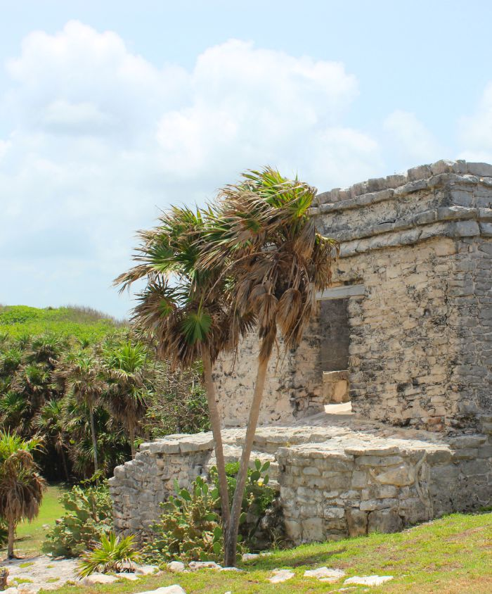 Tulum ruins.jpg