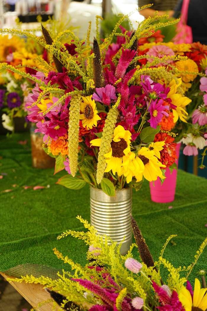 flowers-market-stylemindchiclife