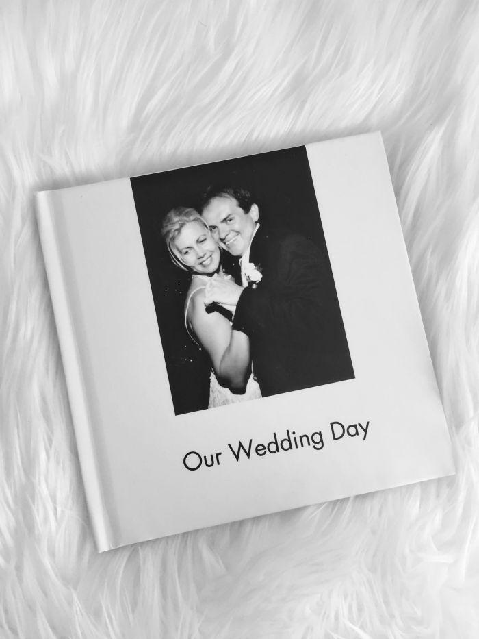 anniversary-gift-wedding-book