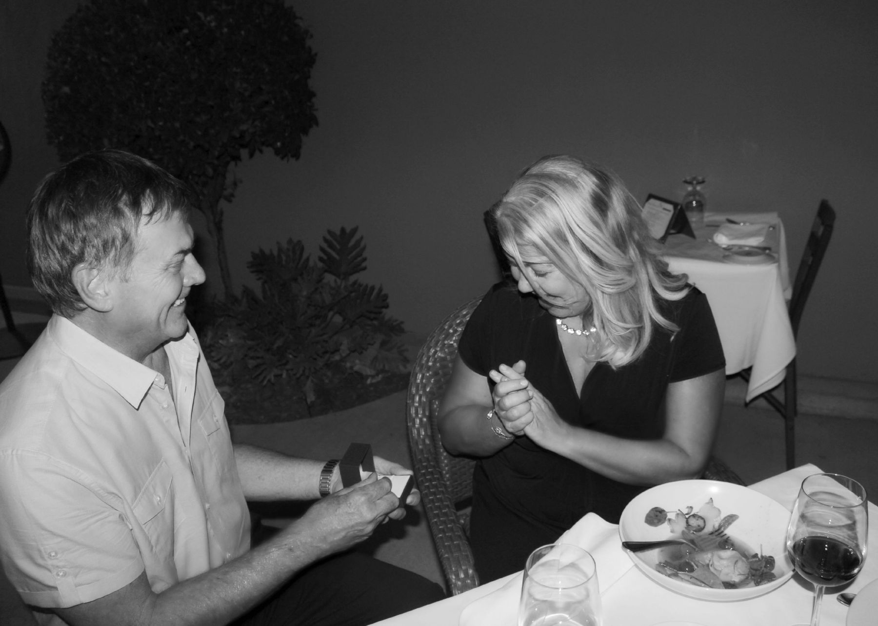 our-15th-wedding-anniversary-scott-on-one-knee