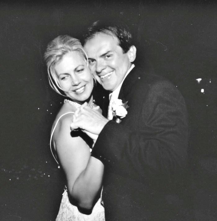 scott-heather-lindstrom-wedding