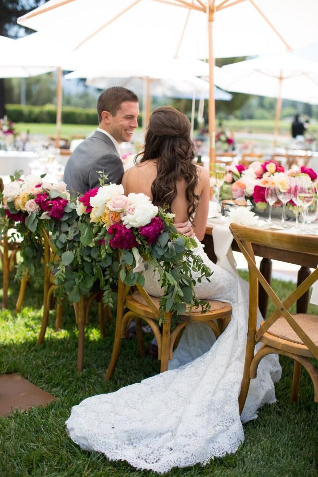 Wine-Country-Wedding-Stylemindchiclife-Jasmine Star_The Knot-wedding reception