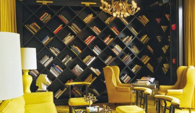 Kelly+Wearstler+Book+Shelves+in+Yellow.jpg