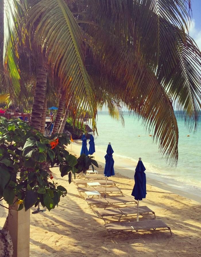 a-sunny-escape-isla-mujeres