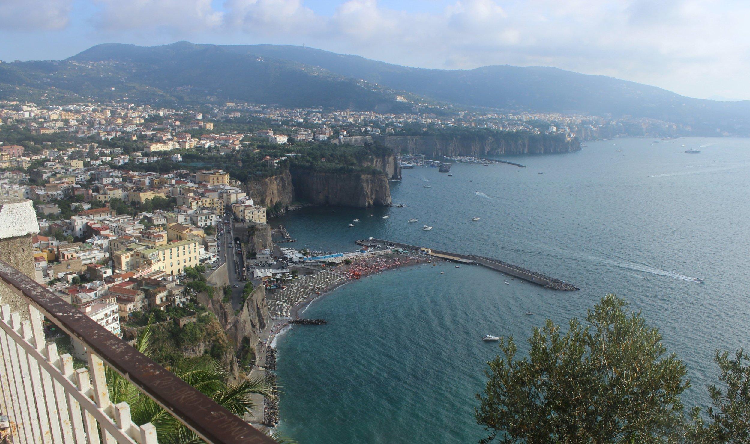 First View of Amalfi Coast.jpg