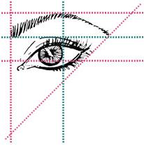 Brow+shaping.jpg