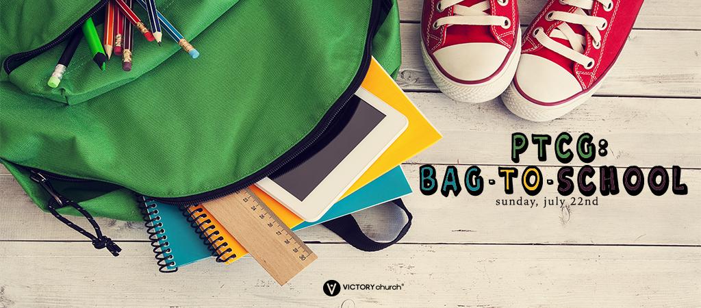 Bag to school.png