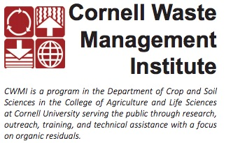 CornellWastMgmt.jpg