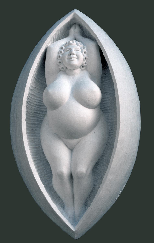 *Venus.jpg