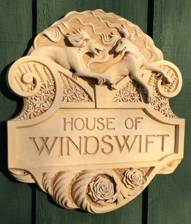 *Windswift1500.jpg