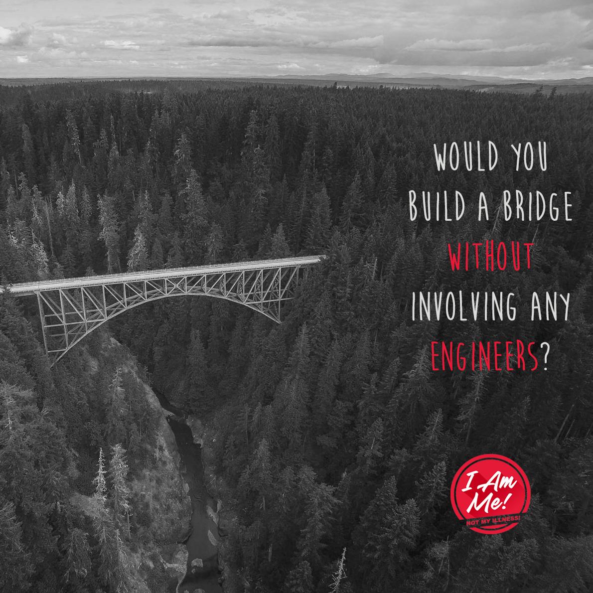 build-a-bridge.jpg