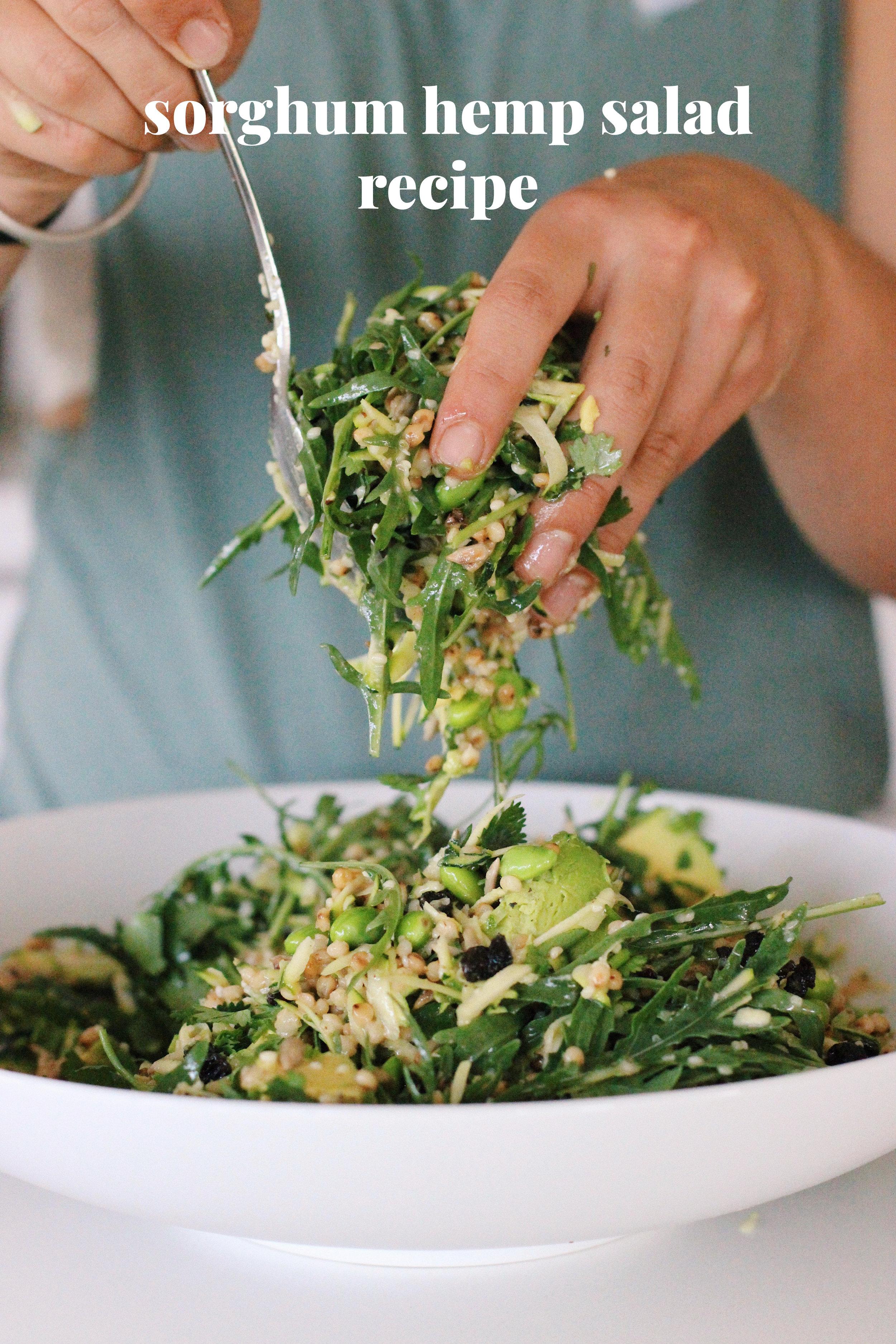sorghum hemp salad.jpg