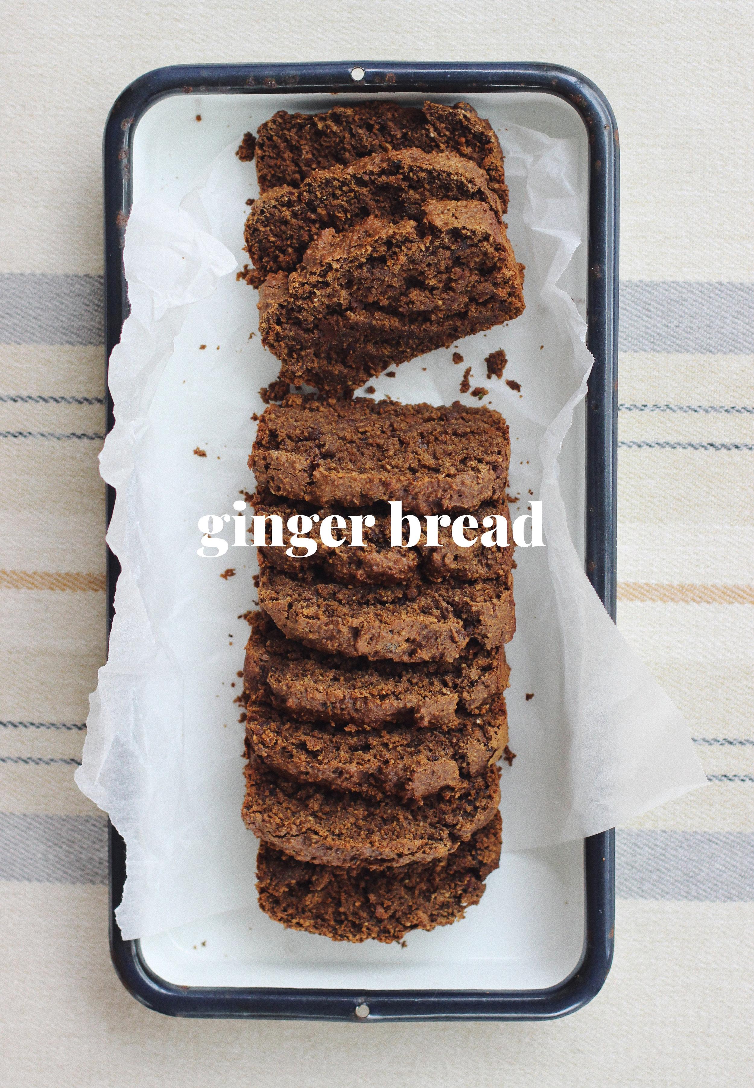 ginger bread .JPG