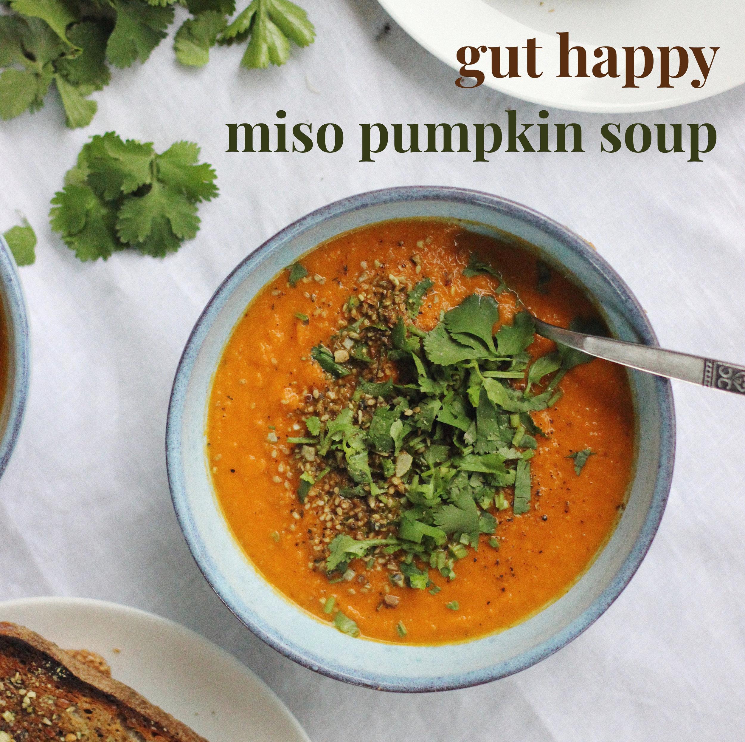 miso pumpkin soup .jpg