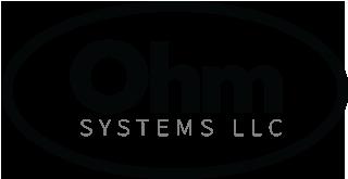 Ohm-Logo-Black-trans-320.png